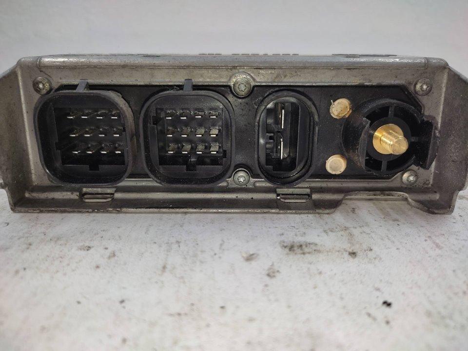 NISSAN ALMERA (N16/E) Comfort  2.2 16V Turbodiesel CAT (110 CV) |   01.00 - 12.02_img_2