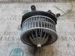 MOTOR CALEFACCION MERCEDES CLASE E (W211) BERLINA E 270 CDI (211.016)  2.7 CDI CAT (177 CV) |   01.02 - 12.05_mini_1