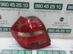 PILOTO TRASERO IZQUIERDO BMW SERIE 1 BERLINA (E81/E87) 118d  2.0 Turbodiesel CAT (143 CV) |   03.07 - 12.12_mini_0