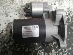 motor arranque citroen c15 d familiale  1.8 diesel (161) (60 cv) 1986- 0001108183