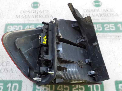 PILOTO TRASERO DERECHO BMW SERIE X1 (E84) xDrive 23d  2.0 Turbodiesel CAT (204 CV) |   09.09 - 12.15_img_1