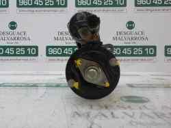 MOTOR ARRANQUE KIA SPORTAGE Concept 4x2  1.6 CAT (135 CV) |   08.10 - 12.15_mini_5