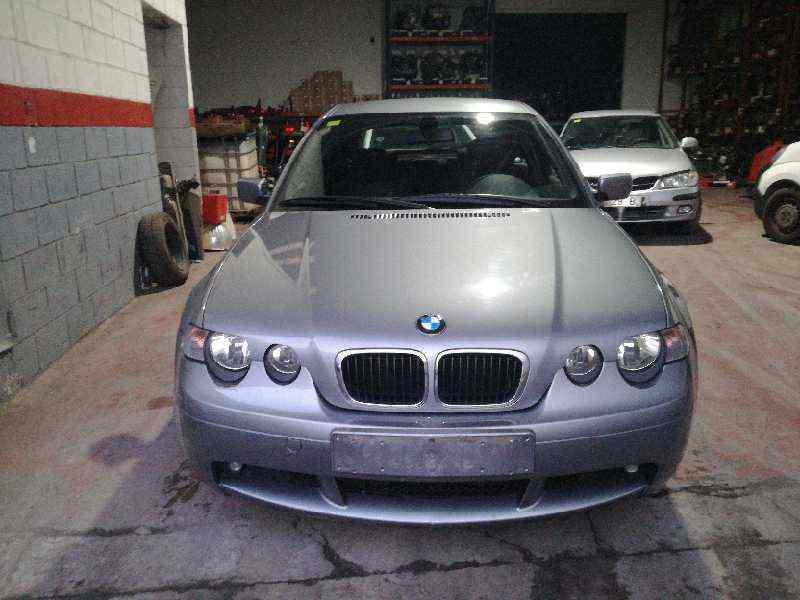 LLANTA BMW SERIE 3 COMPACT (E46) 320td M Sport  2.0 16V Diesel CAT (150 CV) |   09.04 - 12.05_img_5