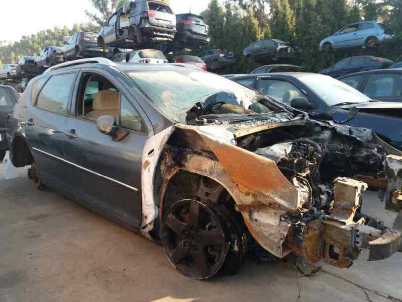 NEUMATICO PEUGEOT 407 SW ST Confort Pack  2.0 16V HDi FAP CAT (RHR / DW10BTED4) (136 CV) |   05.04 - 12.07_img_3