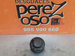 mando luces opel corsa d cosmo 1.3 16v cdti (75 cv) 2006-2010