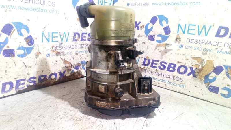 BOMBA DIRECCION FORD S-MAX (CA1) Titanium (03.2010->)  2.0 TDCi CAT (140 CV) |   03.10 - 12.15_img_4