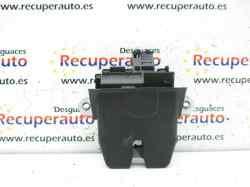 cerradura maletero / porton ford grand c-max (ceu) titanium  1.0 ecoboost cat (125 cv) 8M51R442A66DC