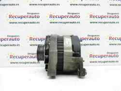 ALTERNADOR RENAULT RAPID/EXPRESS (F40) 1.9 D Familiar (F40P)   (54 CV) |   01.95 - ..._mini_0