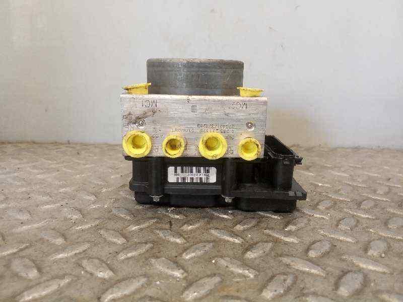 ABS FIAT GRANDE PUNTO (199) 1.3 16V Multijet Active (55kW)   (75 CV)     09.05 - 12.07_img_0
