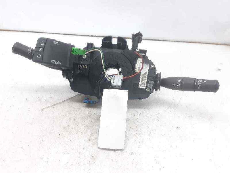 MANDO VOLANTE RENAULT MEGANE II BERLINA 5P Emotion  1.5 dCi Diesel (101 CV)     07.04 - 12.05_img_0