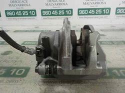 PINZA FRENO DELANTERA DERECHA BMW BAUREIHE X3 (G01) xDrive20d  2.0 16V Turbodiesel (190 CV)     0.17 - ..._mini_3