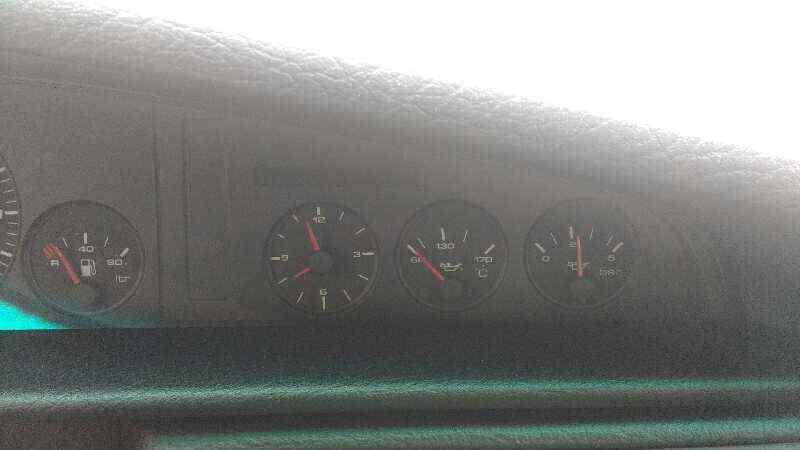 AUDI 100 BERLINA (C4) Básico  2.3  (133 CV) |   0.90 - ..._img_3