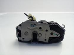MANDO ELEVALUNAS DELANTERO IZQUIERDO  RENAULT CLIO III Emotion  1.5 dCi Diesel CAT (86 CV) |   04.06 - 12.09_img_0