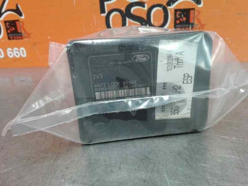 ABS FORD C-MAX (CB3) Titanium  2.0 CAT (146 CV) |   02.07 - 12.11_img_2