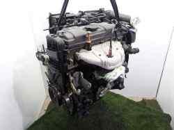 motor completo peugeot 306 berlina 3/4/5 puertas (s2) boulebard  1.6 cat (101 cv) 2000-2003 NFT