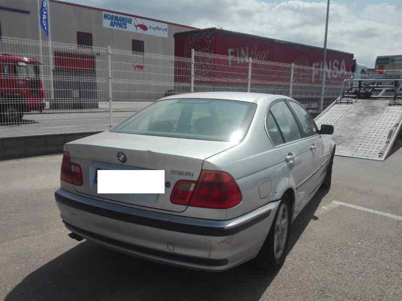 LLANTA BMW SERIE 3 BERLINA (E46) 323i  2.5 24V CAT (170 CV) |   04.98 - 12.00_img_5