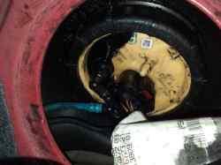 bomba combustible
