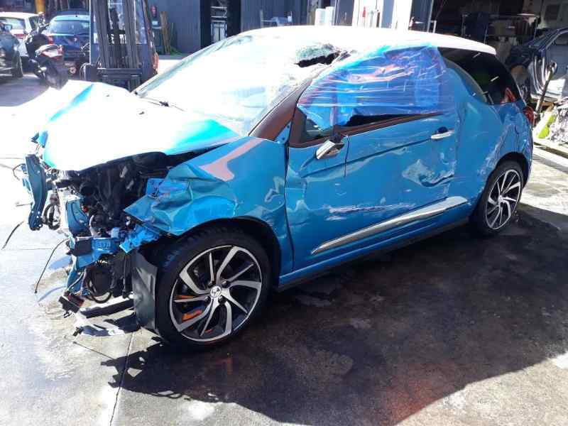 DS 3 (02.2016->) Style  1.6 Blue-HDI FAP (99 CV) |   ..._img_1