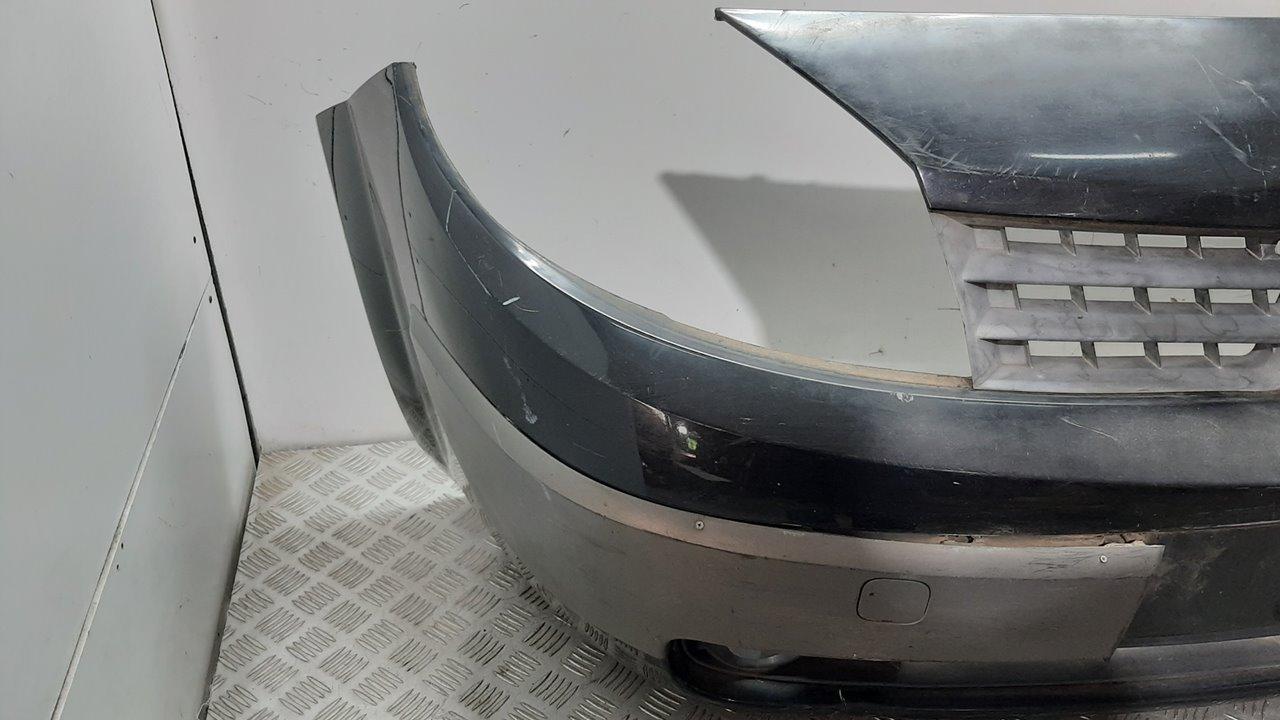 PARAGOLPES DELANTERO RENAULT SCENIC II Confort Authentique  1.5 dCi Diesel (106 CV)     0.03 - ..._img_1