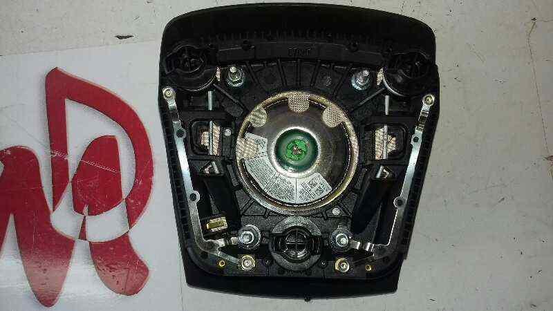 AIRBAG DELANTERO IZQUIERDO FORD MONDEO BER. (CA2) Ghia  2.0 TDCi CAT (163 CV) |   11.09 - ..._img_2