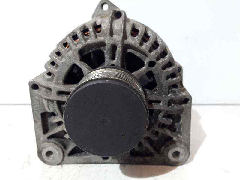 ALTERNADOR RENAULT CLIO II FASE II (B/CB0) Authentique  1.5 dCi Diesel (65 CV) |   06.01 - 12.03_img_0