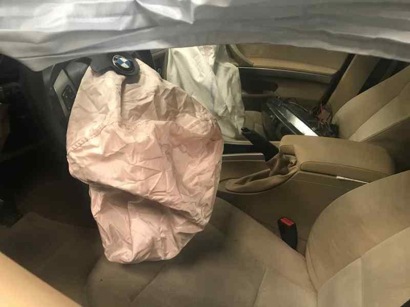 PUERTA TRASERA IZQUIERDA BMW SERIE 3 BERLINA (E90) 320d  2.0 16V Diesel (163 CV) |   12.04 - 12.07_img_7