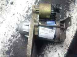 motor arranque honda civic berlina 3 (ep1/2) 1.6i sport   (110 cv) 2002-2006 4280000321