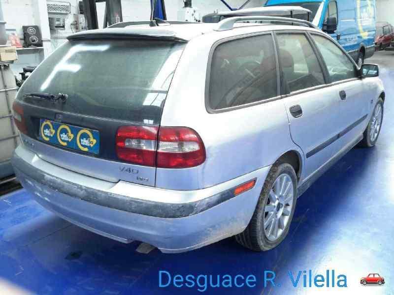 VOLVO V40 FAMILIAR 1.9 D+ (85kW)   (116 CV)     04.00 - 12.05_img_4