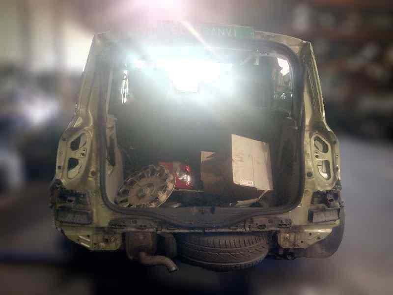 FARO DERECHO RENAULT MODUS Confort Dynamique  1.5 dCi Diesel (82 CV) |   08.04 - 12.06_img_3