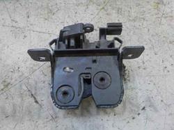 CERRADURA MALETERO / PORTON DACIA DUSTER Ambiance 4x4  1.5 dCi Diesel FAP CAT (109 CV) |   03.10 - ..._mini_1