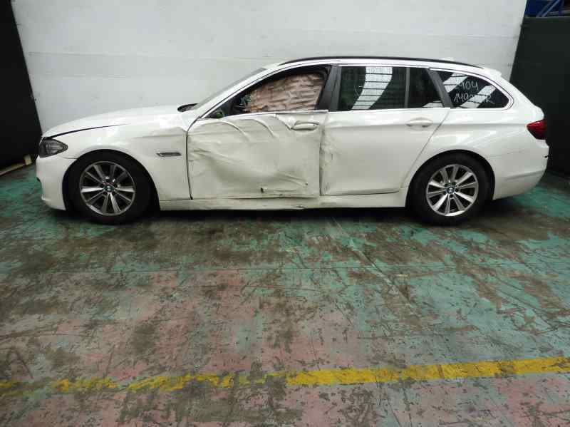 BMW SERIE 5 TOURING (F11) 520d xDrive  2.0 Turbodiesel (184 CV) |   0.10 - ..._img_0