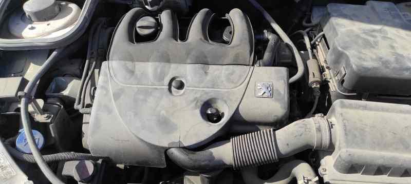 PEUGEOT 206 BERLINA XT  1.9 Diesel (69 CV) |   12.98 - 12.02_img_1