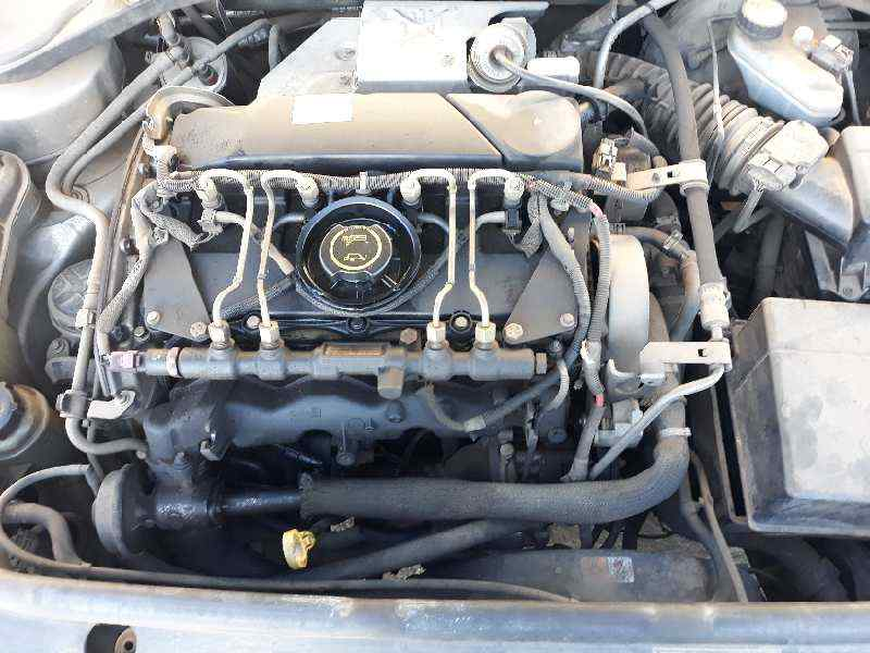 MOTOR COMPLETO FORD MONDEO BERLINA (GE) Trend  2.0 TDCi CAT (131 CV) |   05.01 - 12.03_img_0