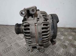 piloto trasero derecho renault clio iii confort dynamique  1.5 dci diesel cat (86 cv) 2005-2006 8200459960