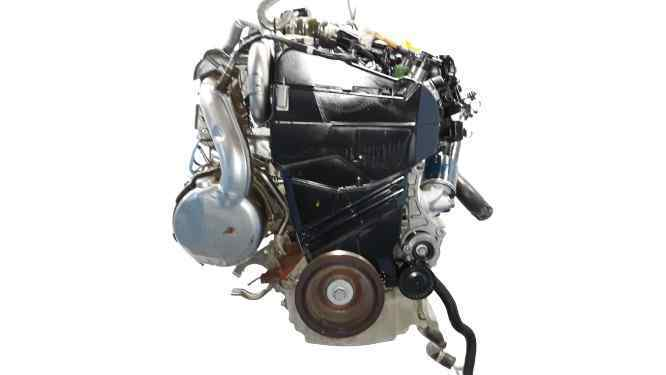MOTOR COMPLETO RENAULT CLIO IV Dynamique  1.5 dCi Diesel FAP (90 CV) |   09.12 - 12.15_img_2