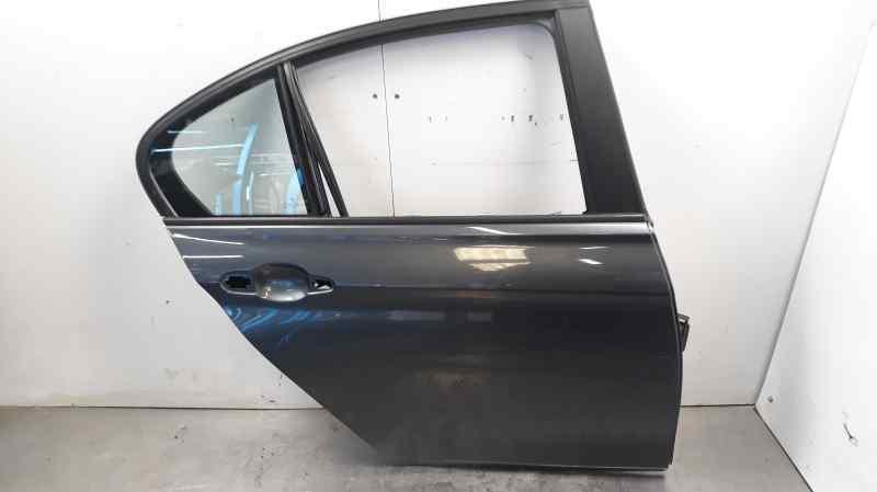 PUERTA TRASERA DERECHA BMW SERIE 3 LIM. (F30) 320d  2.0 Turbodiesel (184 CV) |   10.11 - 12.15_img_0
