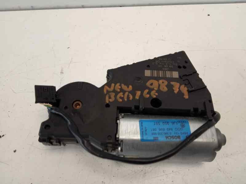 MOTOR TECHO ELECTRICO VOLKSWAGEN NEW BEETLE (9C1/1C1) 1.9 TDI   (90 CV) |   10.98 - 12.04_img_1