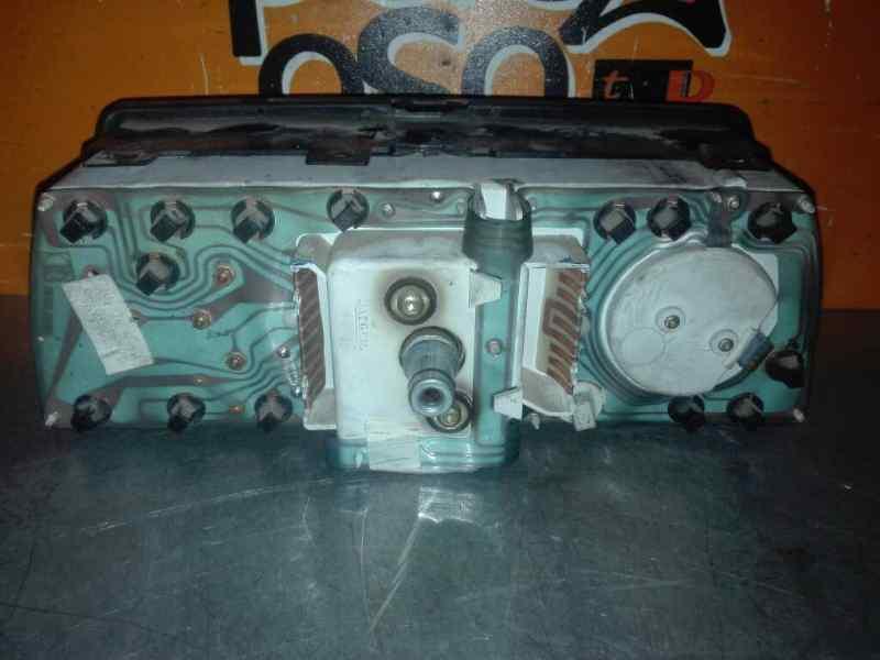 CUADRO INSTRUMENTOS CITROEN C15 D  1.8 Diesel (161) (60 CV) |   0.85 - ..._img_2