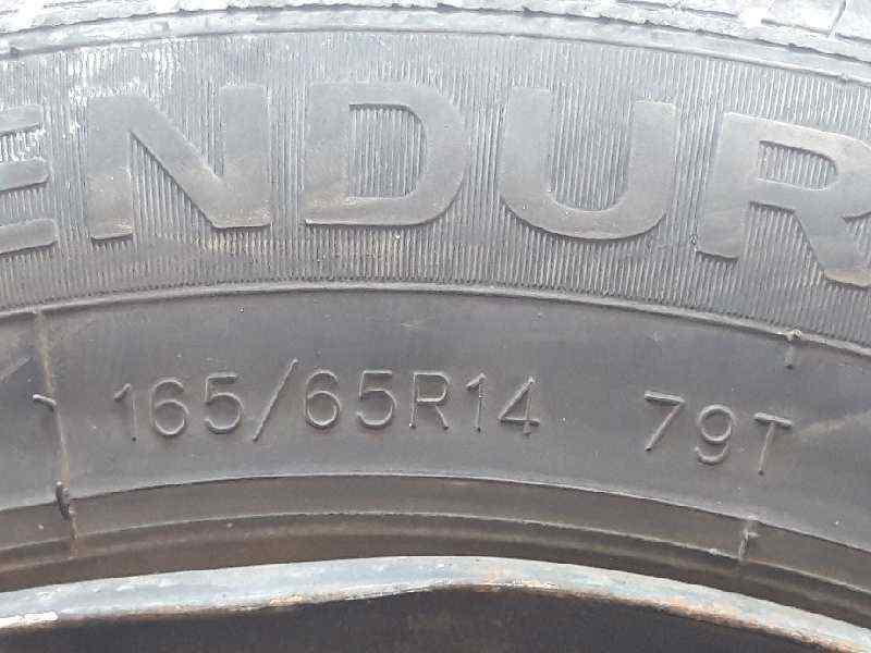 NEUMATICO CITROEN SAXO 1.5 D Furio   (57 CV) |   12.99 - 12.03_img_1
