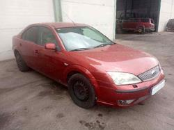 FORD MONDEO BERLINA (GE) 2.0 TDCi TD CAT