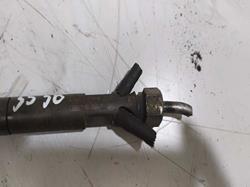 motor arranque volkswagen caddy ka/kb (2c) kasten bluemotion  1.6 tdi (75 cv) 2010-2015 02Z911024H