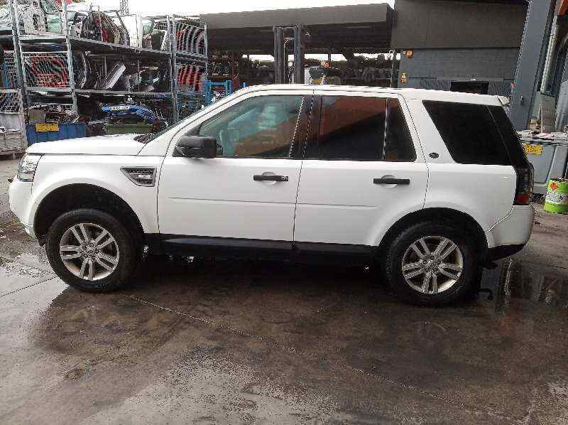 LAND ROVER FREELANDER (LR2) 2.2 Td4 CAT   (150 CV) |   0.07 - ..._img_4