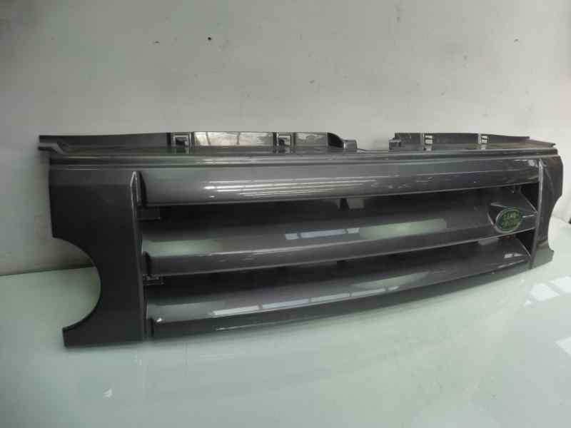REJILLA DELANTERA LAND ROVER DISCOVERY (...) V6 TD S  2.7 Td V6 CAT (190 CV) |   08.04 - 12.09_img_3
