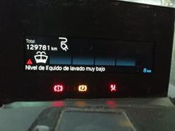 CUADRO INSTRUMENTOS BMW I3 (I01) i3  eléctrico 75 kW (102 CV) |   07.13 - 12.15_mini_3