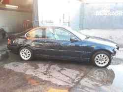 BMW SERIE 3 COUPE (E46) 2.0 24V