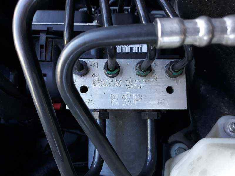 NEUMATICO AUDI A4 BERLINA (8E) 2.0 TDI 16V (103kW)   (140 CV) |   11.04 - 12.07_img_4