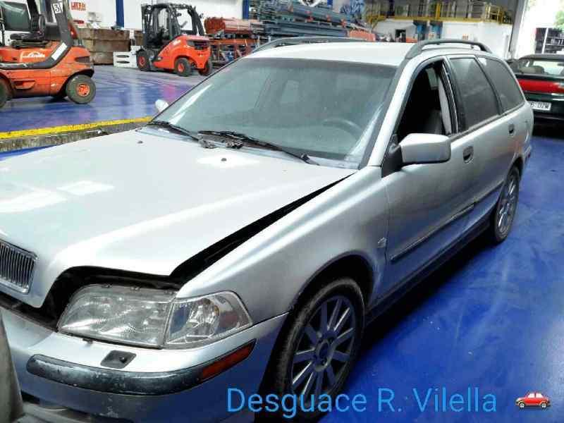 VOLVO V40 FAMILIAR 1.9 D+ (85kW)   (116 CV)     04.00 - 12.05_img_2