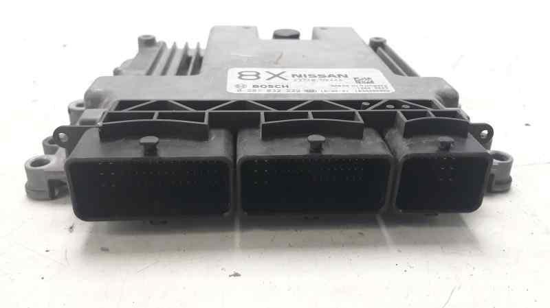 CENTRALITA MOTOR UCE NISSAN X-TRAIL (T32) Tekna  1.6 dCi Turbodiesel CAT (131 CV)     05.14 - 12.15_img_2