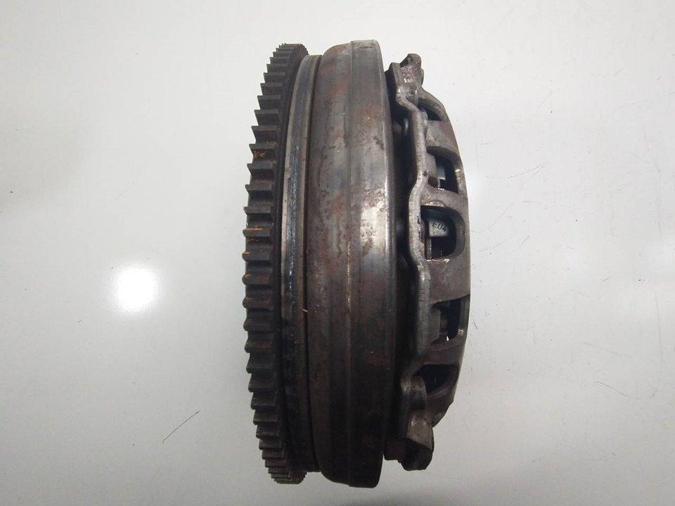 CAJA MARIPOSA SEAT IBIZA SC (6J1) Reference  1.2 12V (60 CV) |   02.12 - 12.15_mini_3
