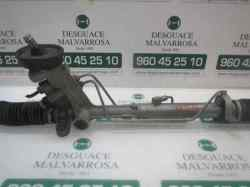 CREMALLERA DIRECCION VOLKSWAGEN POLO (6R1) Advance  1.2 TSI (90 CV) |   11.11 - 12.15_mini_4